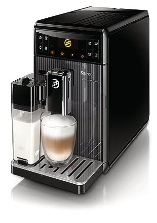 Gaggia baby twin espresso machine uk