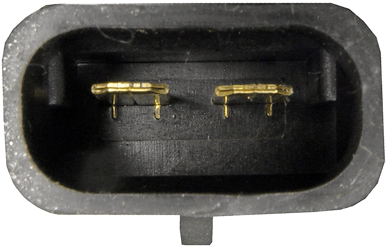 Dorman 620-623 Radiator Fan Assembly