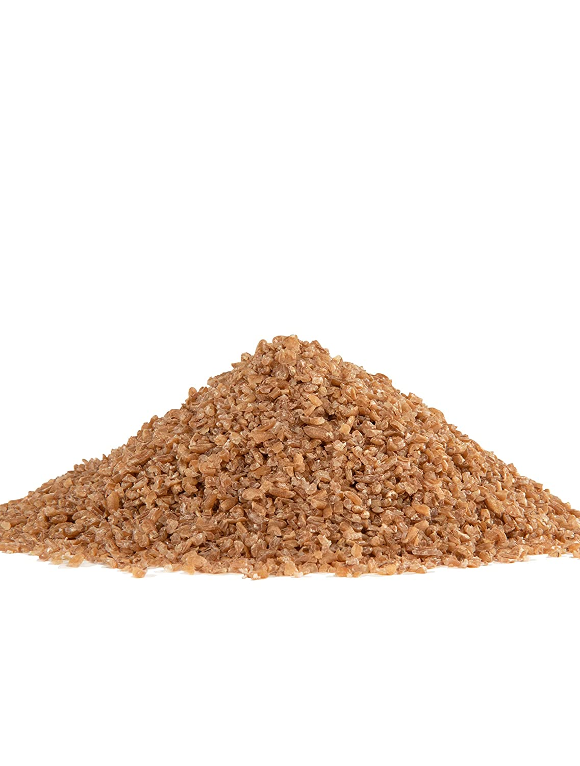 Bobs Red Mill Bulgur rojo resellable: Amazon.com: Grocery ...