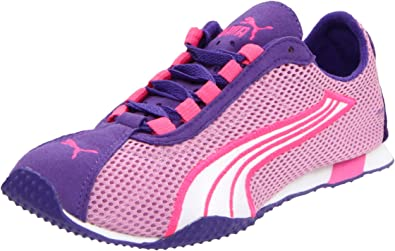 puma h street shoes