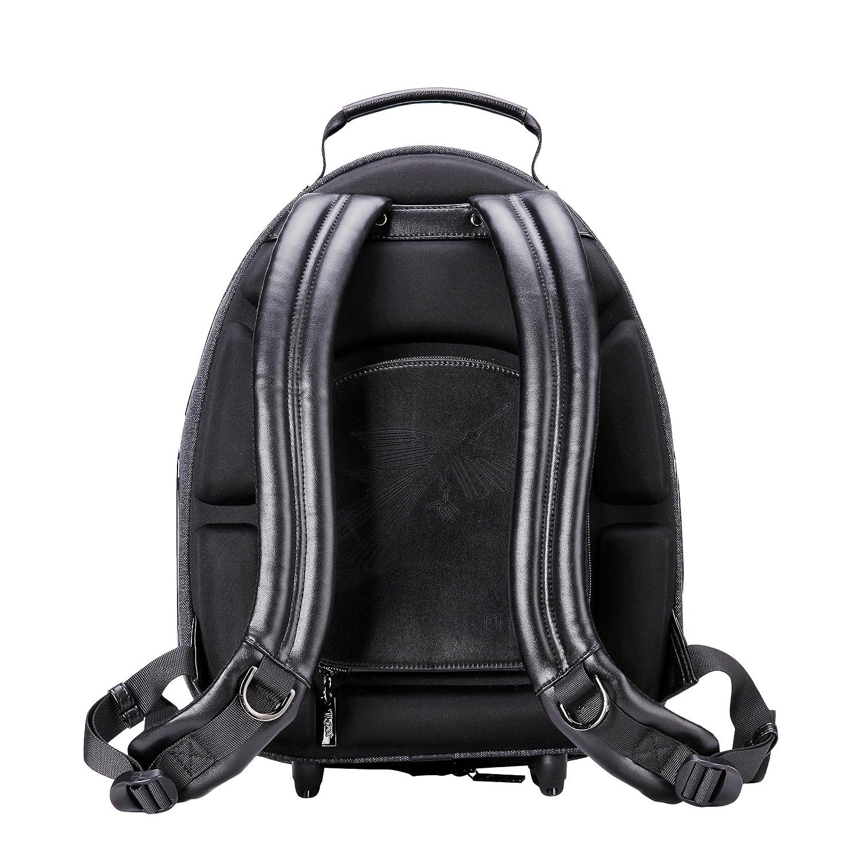 fff26bba8b Amazon.com   Upet Bubble Pet Travel Backpack Carriers Green   Pet Supplies