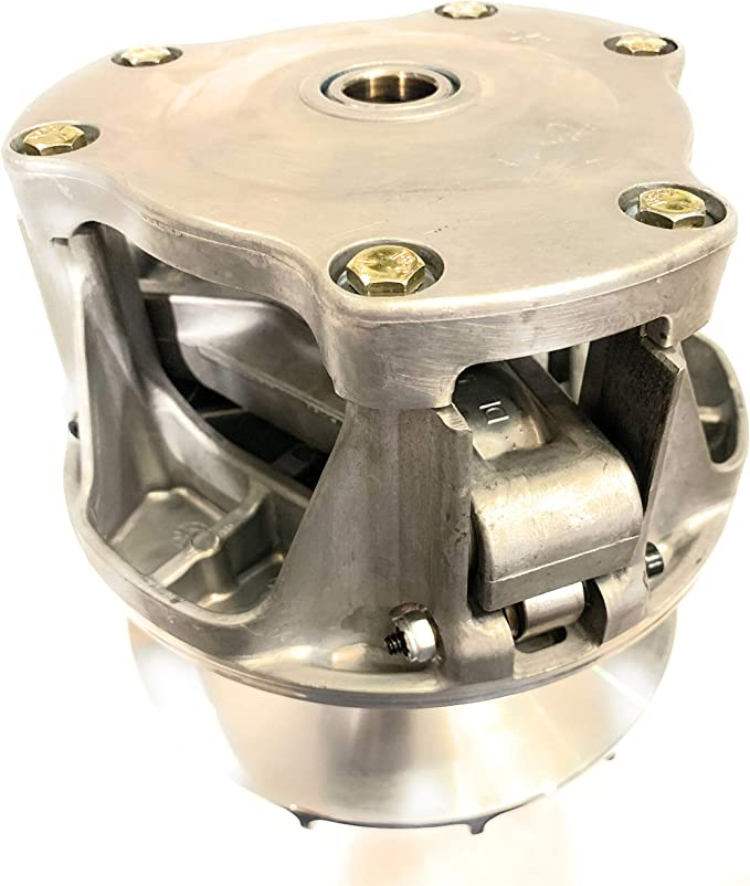 3 Primary Clutch Weight Shift For Polaris Sportsman XP 1000 2017-2019 5632337
