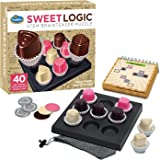 Sweet Logic Board Game
