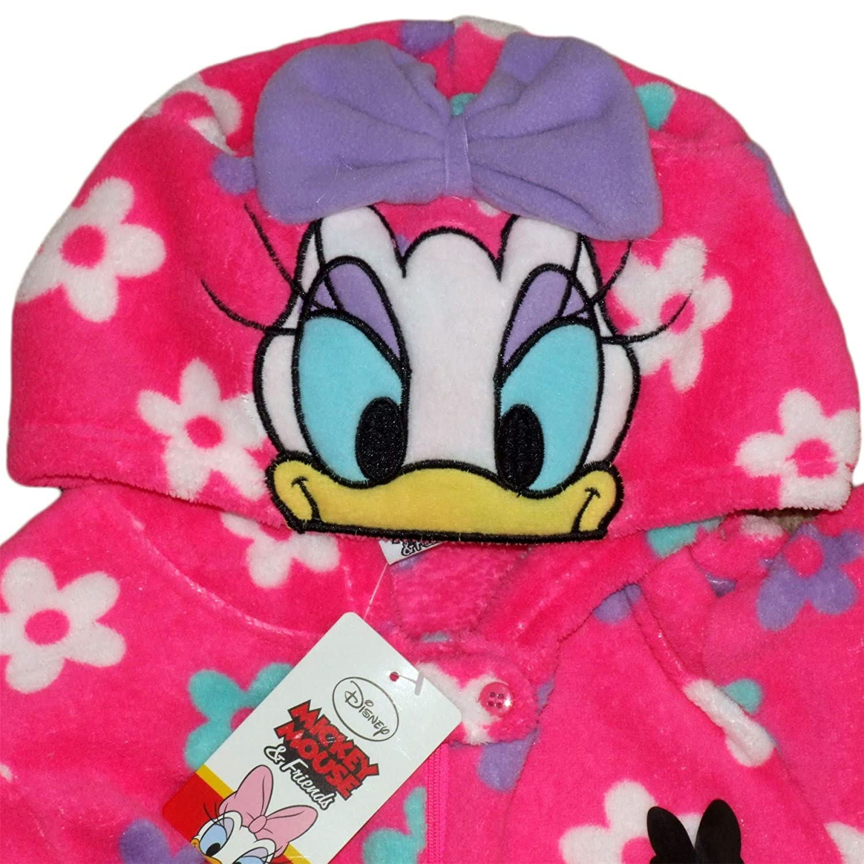 Primark Essentials - Pijama de una pieza - para niña rosa rosa: Amazon.es: Ropa y accesorios