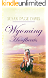 Wyoming Hoofbeats (Wyoming Brides Book 3)