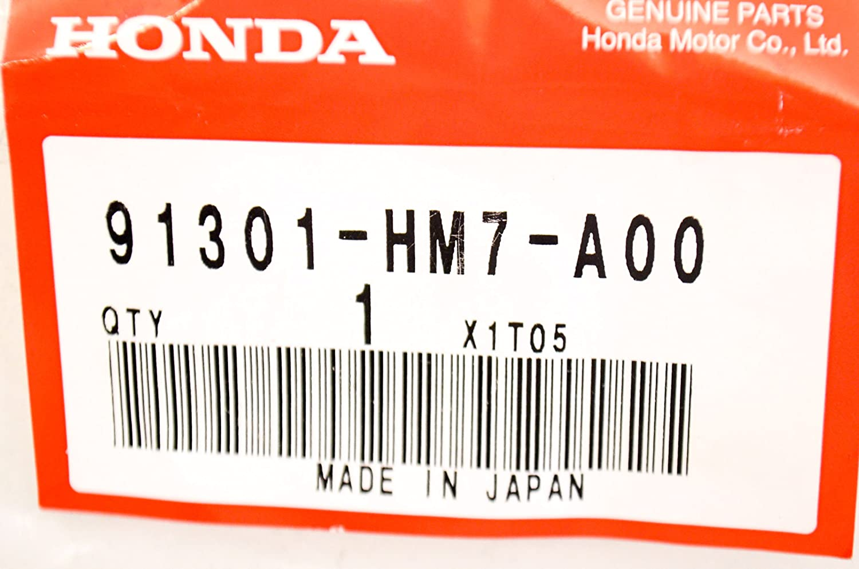 D32 BAND  BOOT Honda 91301-HM7-A00
