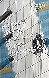 40 jours d'enfer avec une nurse dominatrice