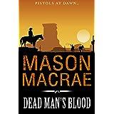 Dead Man's Blood