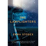 The Lamplighters: A Novel