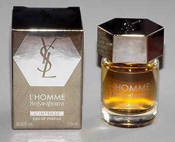 Saint L'homme Parfum Size Yves Intensetravel Laurent m8N0nOvw