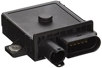 Amazon genuine gm 97379635 glow plug controller automotive cheapraybanclubmaster Choice Image