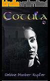 Cotula (The P.A.W.S. Saga Book 5)