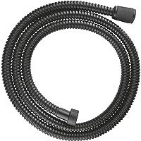 Grohe 28143KS0 59-Inch Shower Hose, Black