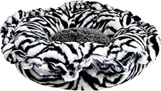 product image for BESSIE AND BARNIE LILYZ-ZBMF Dog Bed