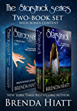 The Starstruck Series Two-Book Set