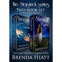 The Starstruck Series Two-Book Set: Starstruck and Starcrossed