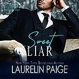 Sweet Liar: Dirty Sweet, Book 1