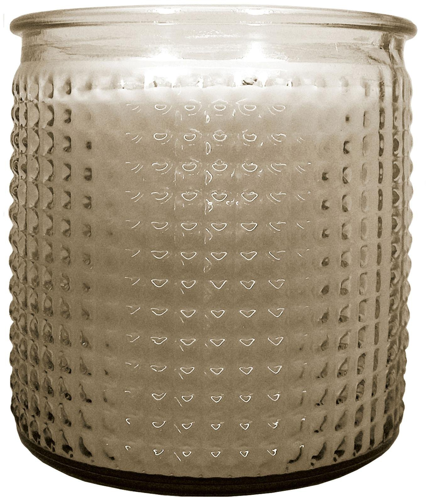 Hillhouse Naturals Fresh Linen 2 Wick Candle, 15 Ounce - LNGL2 by Hillhouse Naturals