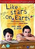 Like Stars On Earth [UK Import]