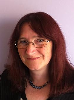 Pam Bloom