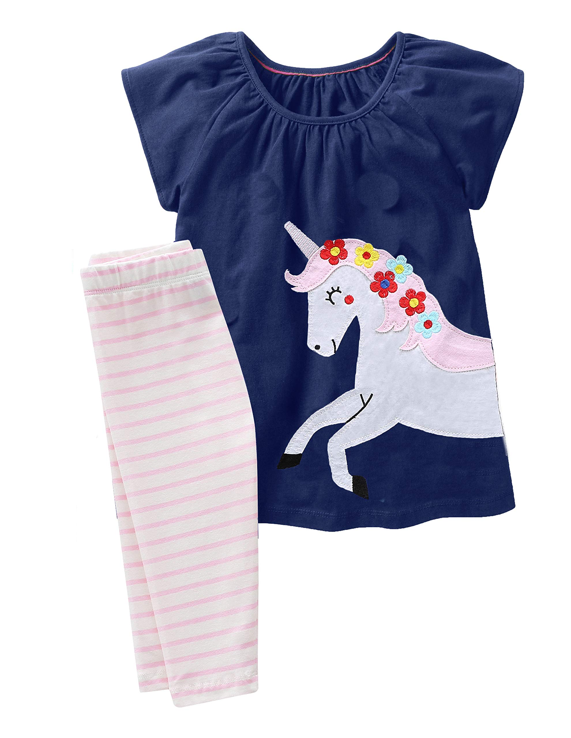 f48041099 Best Rated in Girls  Pant Sets   Helpful Customer Reviews - Amazon.com