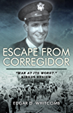 Escape From Corregidor