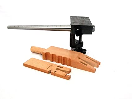 Remarkable Anvil Multi Tool Kit Anvil Ring Mandrel Bench Pin Premium Saw Pin Machost Co Dining Chair Design Ideas Machostcouk