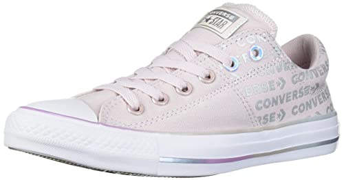 ZAPATILLA CONVERSE MADISON