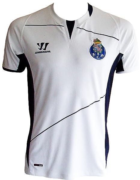 Maglia FC Porto Uomo