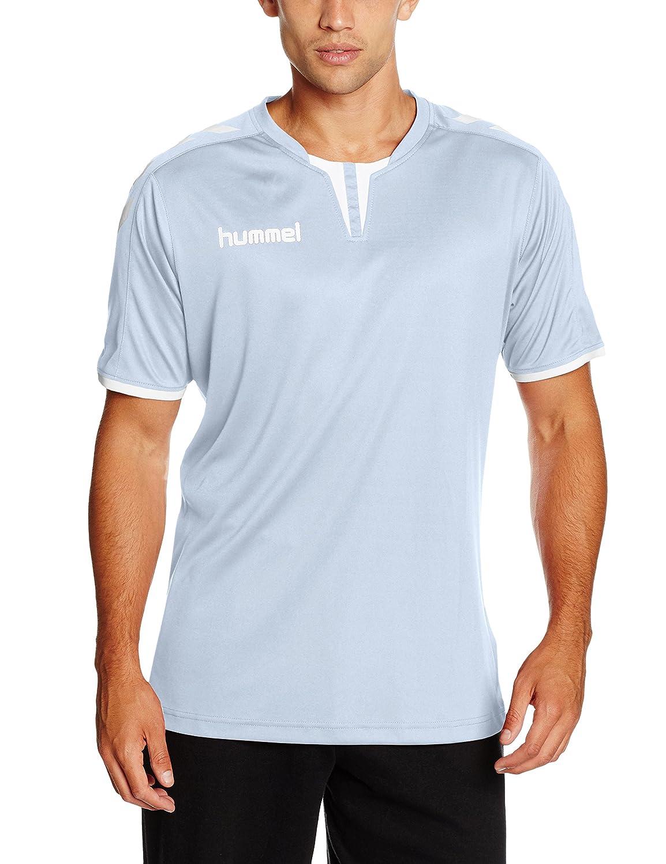 online store 43791 e65d2 Hummel Sport, Tops - Amazon Canada