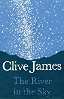 The River In The Sky: A Poem (English