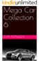 Mega Car Collection 6