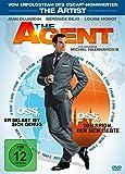 The Agent - OSS 117 - Teil 1 und 2