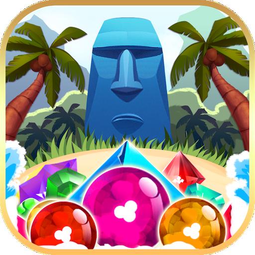 amazon apps for ipad mini - 3