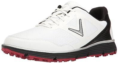 Callaway Men s Balboa Vent Golf Shoe 9068a2a99