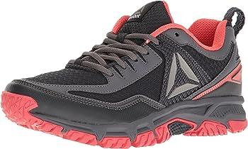 Reebok Womens Ridgerider Trail 2.0 Shoes