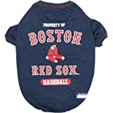 MLB PET Apparel. - Licensed Baseball Jerseys, T-Shirts, Dugout Jackets, CAMO Jerseys, Hoodie Tee's & Pink Jerseys for Dogs &