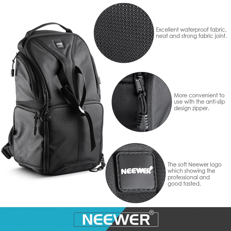 198cc65f7bd3 Amazon Waterproof Camera Backpack- Fenix Toulouse Handball