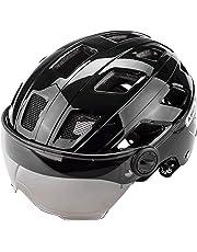 Amazon.de: Fullface- & BMX-Helme: Sport & Freizeit