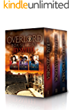 Overlord: Box Set One
