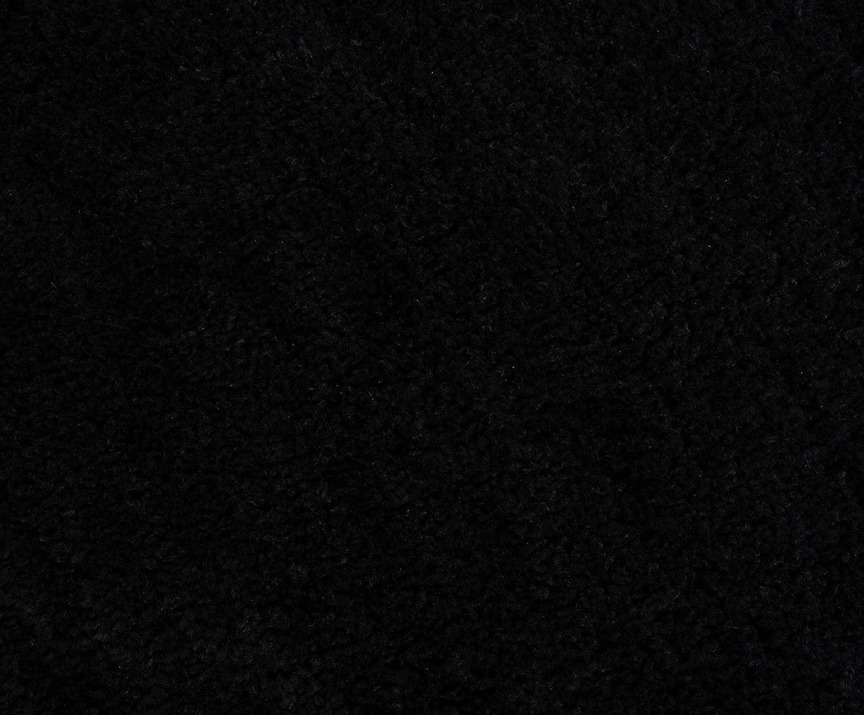 RIO 1025-92-060100 G/özze Mikrofaser Badteppich 60 x 100 cm Taupe