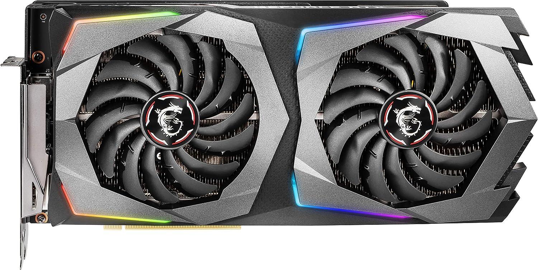 Best Graphics Cards under $500
