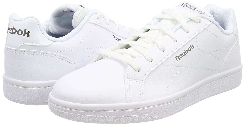 Royal Chaussures Txgn7wa0qn De Reebok Gymnastique Complete Cln fqvg7w