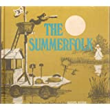 The Summerfolk