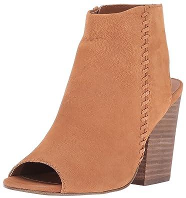 d131b4927da Steve Madden Women's Mingle1 Dress Sandal