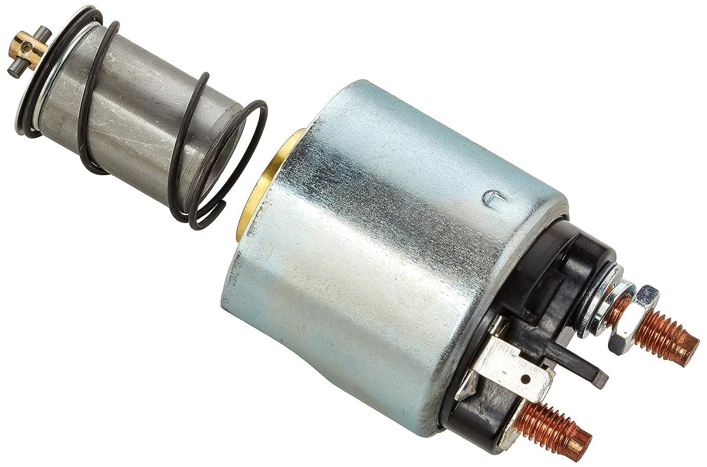 AS-PL S3035 Starter Brand new AS-PL Starter motor D6RA75