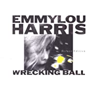 WRECKING BALL (+DVD)