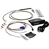 Bully Dog 40384 Sensor Docking Station with Pyrometer Probe