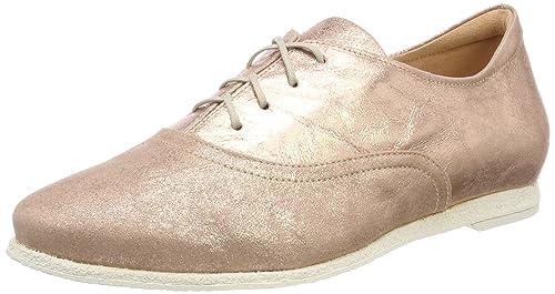 Rieker B5051, Zapatillas para Hombre, Gris (Grey/Asphalt/Rauch), 41 EU amazon-shoes el-gris