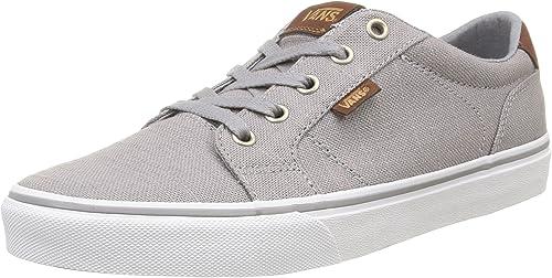 Vans BISHOP Herren Sneakers